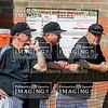 Gilbert Varsity Baseball vs Hanahan-54