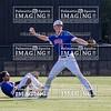 Gilbert Varsity Baseball vs Hanahan-145