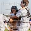 Gilbert Varsity Baseball vs Hanahan-219