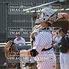 Gilbert Varsity Baseball vs Hanahan-165