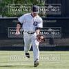 Gilbert Varsity Baseball vs Hanahan-19