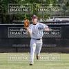 Gilbert Varsity Baseball vs Hanahan-13