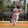 Gilbert Varsity Baseball vs Hanahan-207