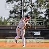 Gilbert Varsity Baseball vs Hanahan-208