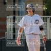 Gilbert Varsity Baseball vs Hanahan-140