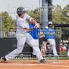 Gilbert Varsity Baseball vs Hanahan-111
