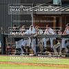 Gilbert Varsity Baseball vs Hanahan-152