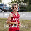 2018 Gilbert Cross Country Lexington Meet-48