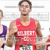 2018 Gilbert Cross Country Lexington Meet-32