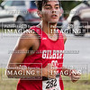 2018 Gilbert Cross Country Lexington Meet-56