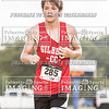 2018 Gilbert Cross Country Lexington Meet-25