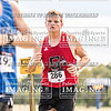 2018 Gilbert Cross Country Lexington Meet-62