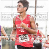2018 Gilbert Cross Country Lexington Meet-30