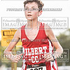 2018 Gilbert Cross Country Lexington Meet-40