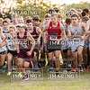 2018 Gilbert Cross Country Lexington Meet-60