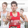 2018 Gilbert Cross Country Lexington Meet-18