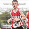 2018 Gilbert Cross Country Lexington Meet-37