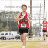 2018 Gilbert Cross Country Lexington Meet-21