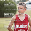 2018 Gilbert Cross Country Lexington Meet-7