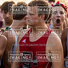 2018 Gilbert Cross Country Lexington Meet-59