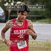 2018 Gilbert Cross Country Lexington Meet-55