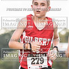 2018 Gilbert Cross Country Lexington Meet-38