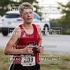 2018 Gilbert Cross Country Lexington Meet-57