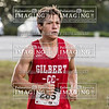 2018 Gilbert Cross Country Lexington Meet-47