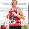 2018 Gilbert Cross Country Lexington Meet-63