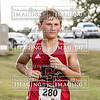 2018 Gilbert Cross Country Lexington Meet-46