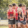 2018 Gilbert Cross Country Lexington Meet-14