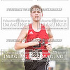 2018 Gilbert Cross Country Lexington Meet-35