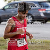 2018 Gilbert Cross Country Lexington Meet-54