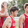 2018 Gilbert Cross Country Lexington Meet-4
