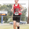 2018 Gilbert Cross Country Lexington Meet-33