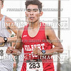 2018 Gilbert Cross Country Lexington Meet-17