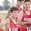 2018 Gilbert Cross Country Lexington Meet-9
