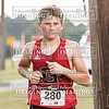 2018 Gilbert Cross Country Lexington Meet-45
