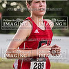 2018 Gilbert Cross Country Lexington Meet-58