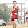 2018 Gilbert Cross Country Lexington Meet-27