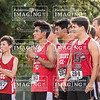 2018 Gilbert Cross Country Lexington Meet-11