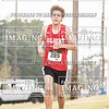 2018 Gilbert Cross Country Lexington Meet-24