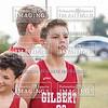 2018 Gilbert Cross Country Lexington Meet