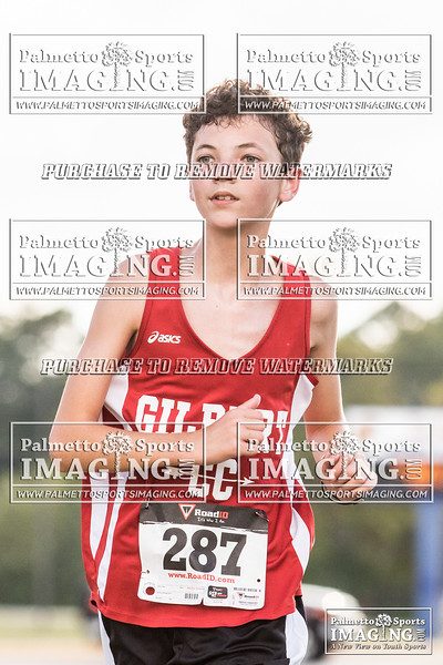 2018 Gilbert Cross Country Lexington Meet-39