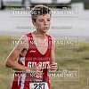 2018 Gilbert Cross Country Lexington Meet-52