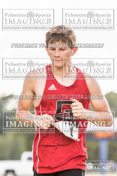 2018 Gilbert Cross Country Lexington Meet-29