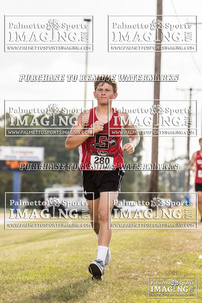 2018 Gilbert Cross Country Lexington Meet-22