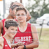 2018 Gilbert Cross Country Lexington Meet-10