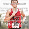 2018 Gilbert Cross Country Lexington Meet-23