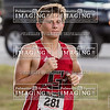 2018 Gilbert Cross Country Lexington Meet-49